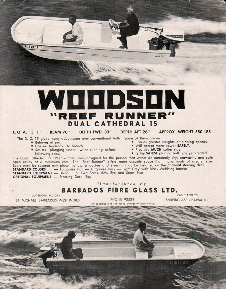 Woodson 15 Reef Runner.jpg