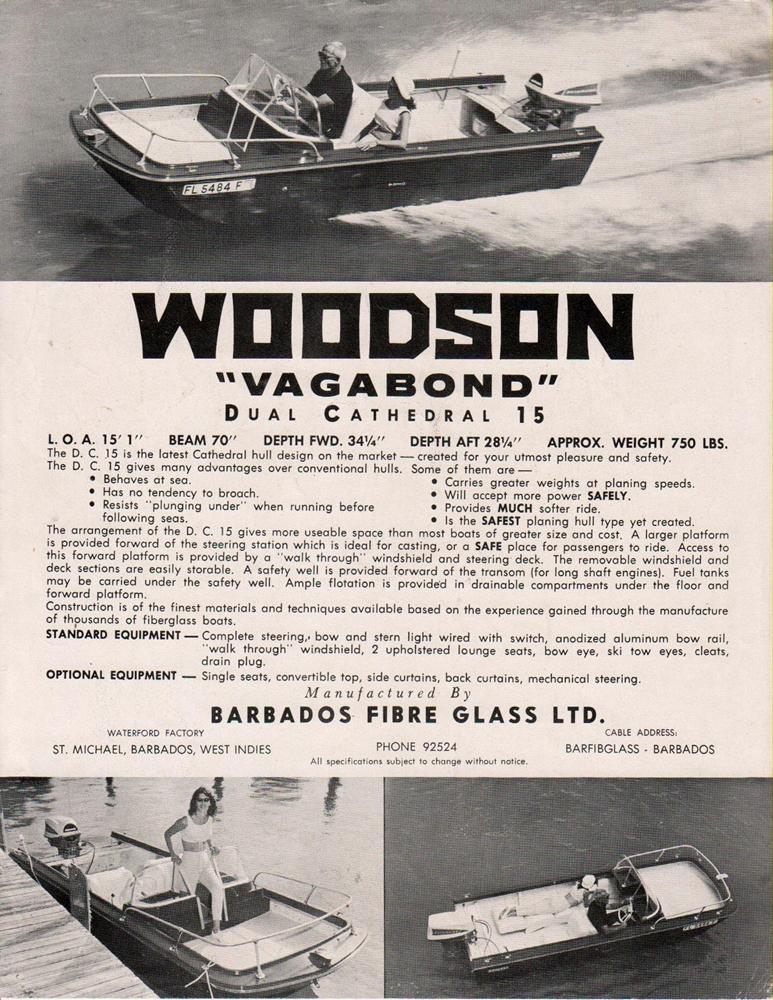Woodson 15 Vagabond.jpg