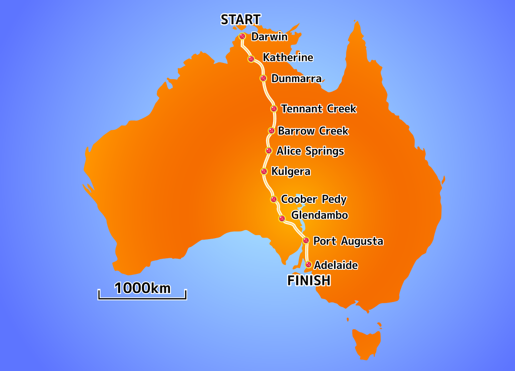 world solar challenge.png