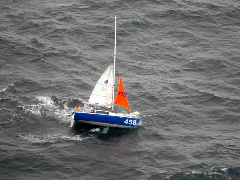 List of Synonyms and Antonyms of the Word: mini sailboat