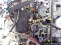 1981 evinrude 115 hp recirculating hose diagram boat design net rh boatdesign net