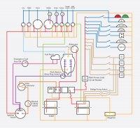 Mako Wiring Diagram | Wiring Schematic Diagram on