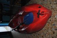 Sailing Kayak DIY Project | Boat Design Net