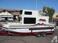Boat Manufacturer for Sale | Boat Design Net