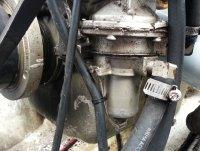 ski supreme ignition coil wiring boat design net fuel filter jpg