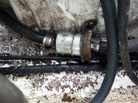 ski supreme ignition coil wiring boat design net unknown fuel line component jpg