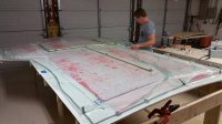 PVA Mold Release Required or Not?   Boat Design Net