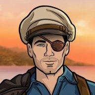 Capt. Flint