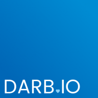 Darbio