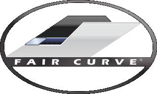 Fair Curve