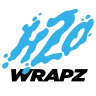 H2O Wrapz