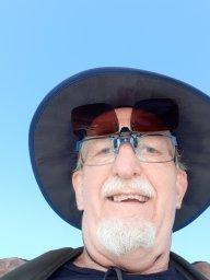Bob Wood