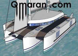 Qmaran46