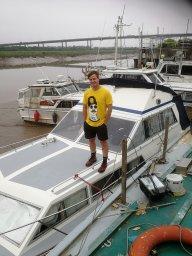 BoatRenovationPeople