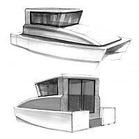 Boat Design Forums