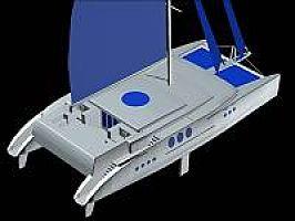 multihull | Boat Design Net
