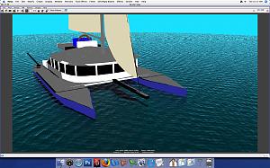 Boat Design Forums | Boat Design Net