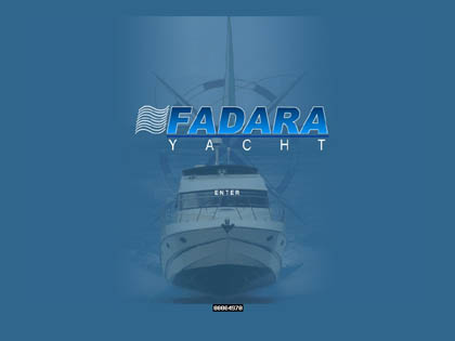 Cached version of Fadara Yacht Sdn Bhd