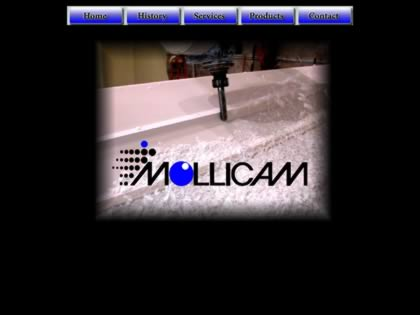 Cached version of Mollicam, Inc