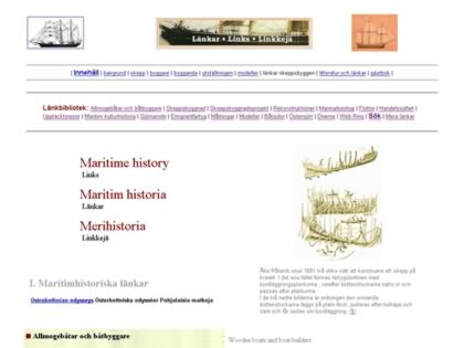 Cached version of History of shipbuilding - Links