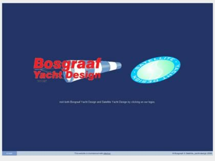Cached version of Bosgraff Yacht Design