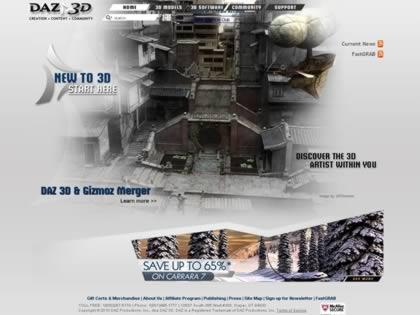 Cached version of Eovia Amapi 3D