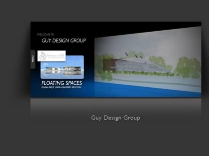 Cached version of Guy Design Group