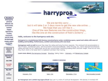 Cached version of Harryproa Pty Ltd