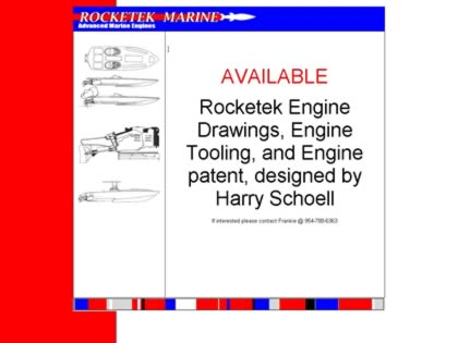 Cached version of Rocketek Marine