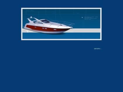 Cached version of Gino Gandino Yacht Designer