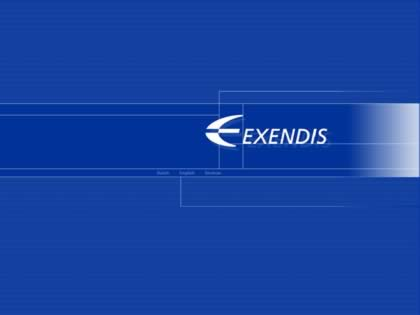 Cached version of Exendis