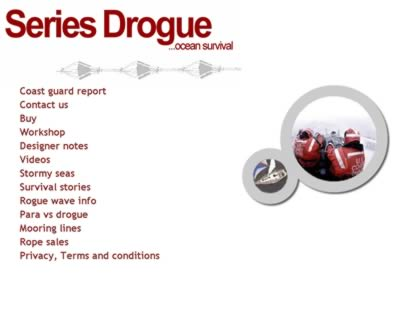 Cached version of Series Drogue Australia