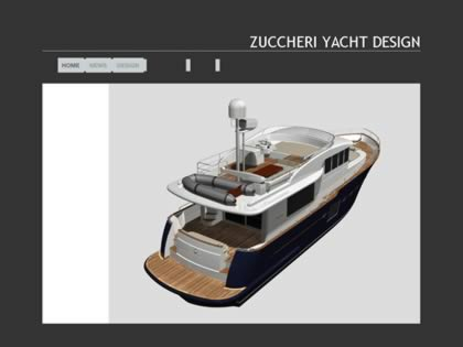 Cached version of Zuccheri Yacht Design