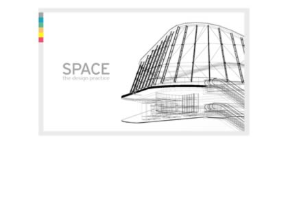 Cached version of SPACE the design practice