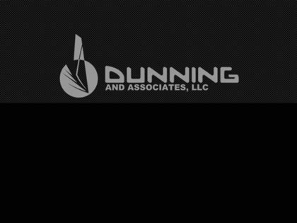 Cached version of Dunning and Associates, LLC
