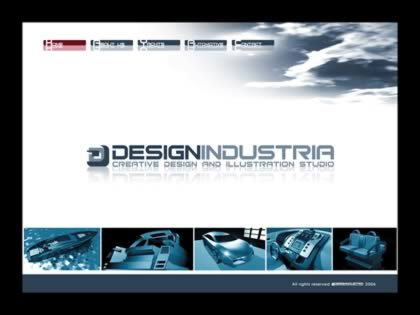 Cached version of DESIGNINDUSTRIA
