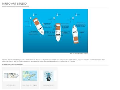 Cached version of The illustration archive of Mirto Art Studio