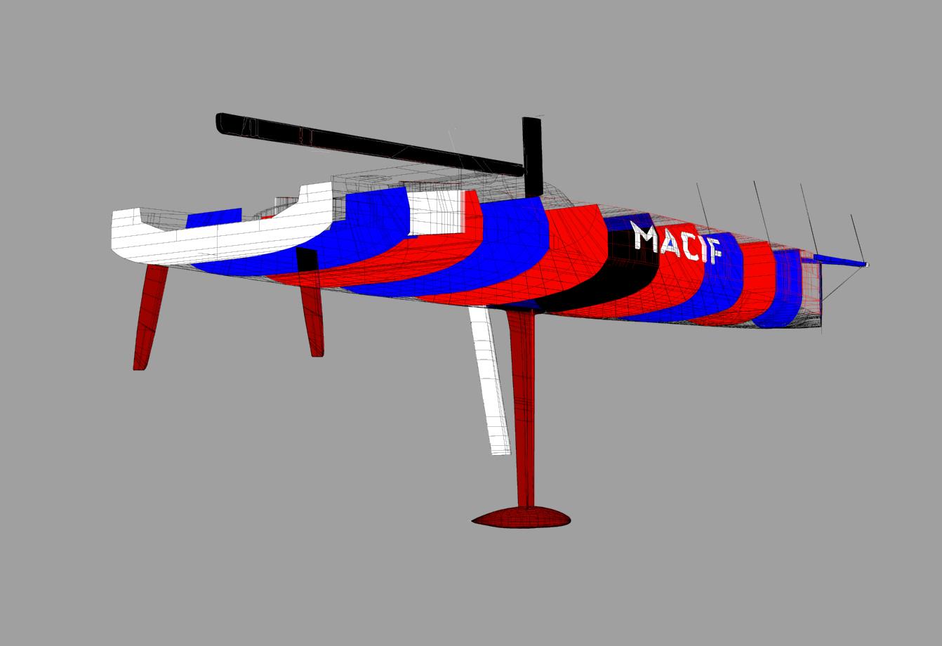 macif boat design net. Black Bedroom Furniture Sets. Home Design Ideas