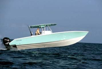 New & Used Venture boats for sale - Boat Trader