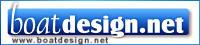 Boat Design Net
